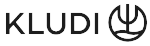 Logo Kludi-Armaturen AUSTRIA Ges.m.b.H.