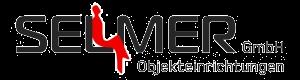 Logo Selmer Gesellschaft mit beschränkter Haftung